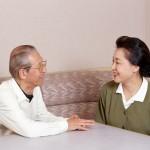 ボランティアのためのカウンセリング講座(2)